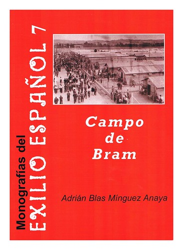 «Campo de Bram» un buen regalo para Nadal 2012. by Octavi Centelles