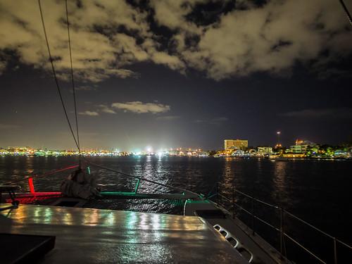 image_nassau_yacht_club