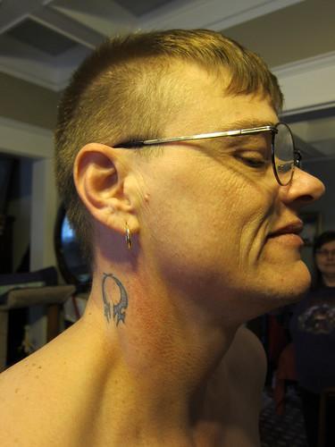 tattoos IMG_2217