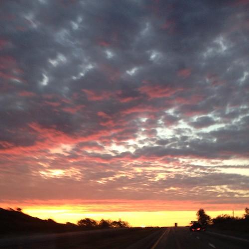 sunrise iowa uploaded:by=flickstagram instagram:photo=24549515650521972211986187