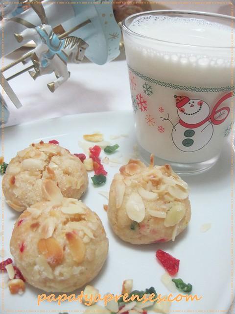 lorlu bademli kurabiye (8)