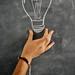 Small photo of Idea!