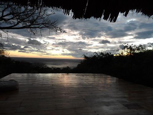nicaragua dec2012