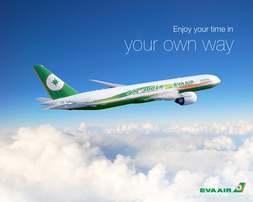 evaair-wallpaper-777-1280x1024_tcm27-5818