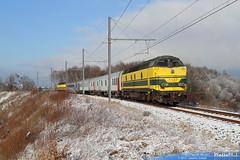 5537 tuc rail ligne 39 montzen 6 decembre 2012