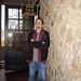 Winebrarian by dolescum