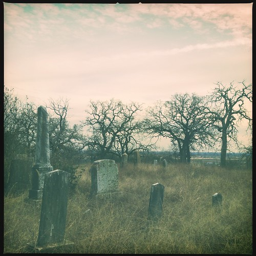 cemetery jonescemetery dcfilm hipstamatic standardflash adler9009lens