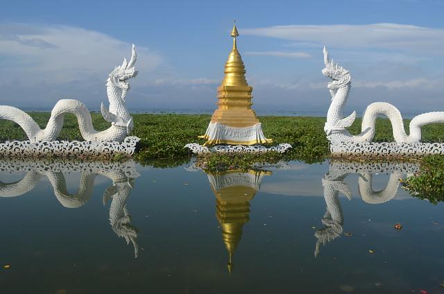 Thai2012-1681j