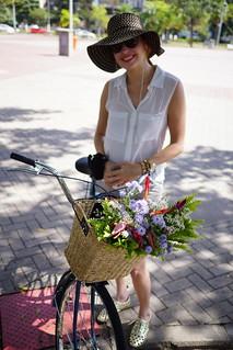 Cycle Chic Vitória