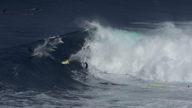 Best Surf Travel Agencies