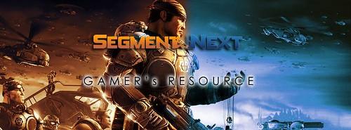 SegmentNext Wishes You a Happy 2013