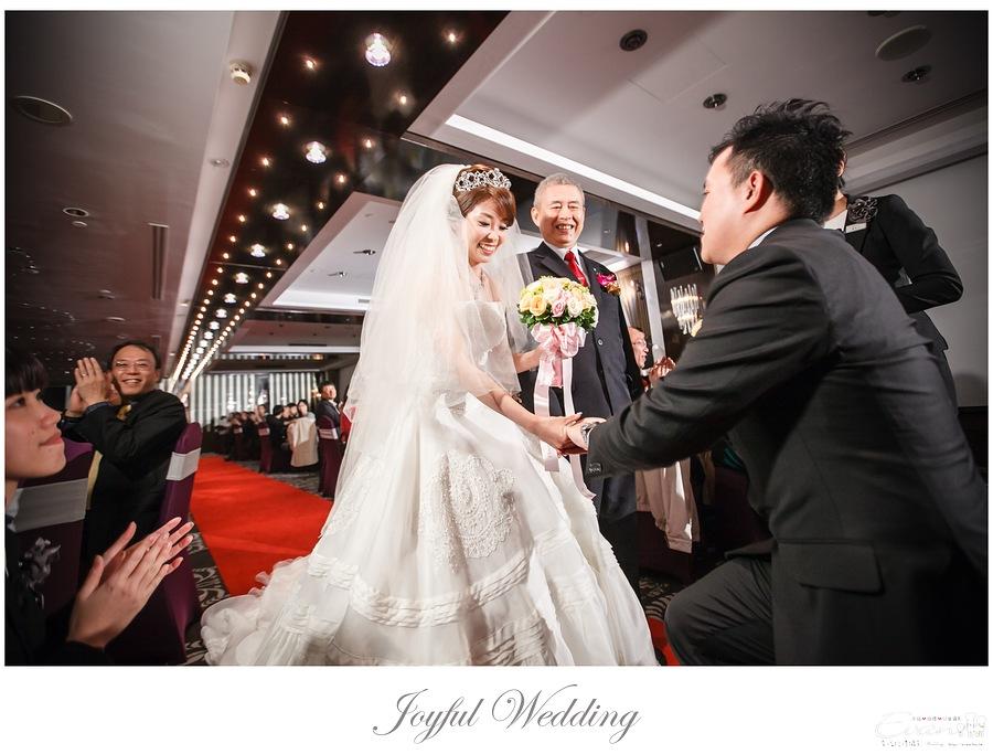世貿三三 婚禮記錄 小朱爸_0107