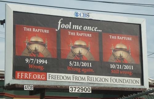 fool-me-once_rapture