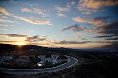 A 2013 Sunset