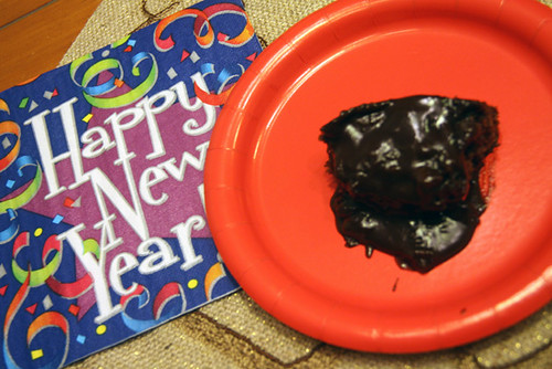 NYE-Crock-Pot-Cake