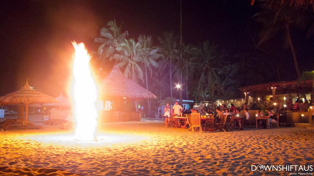 Vietnam 2012 Tour