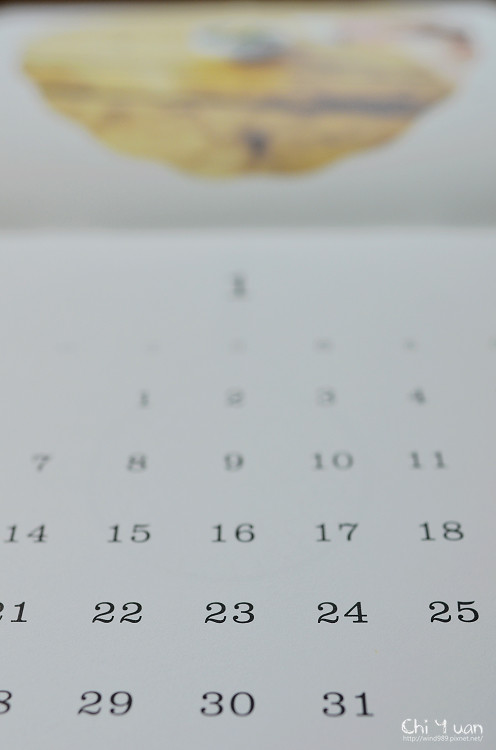 小器月曆07.jpg