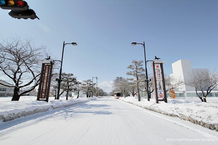 20120218_AomoriJapan_1648f