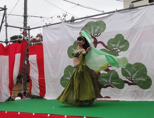 OISO 2012 (19) - コピー