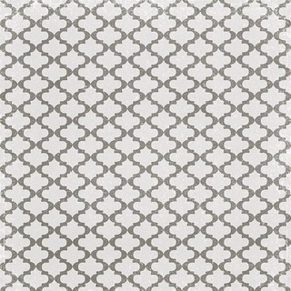 21-warm_grey_darkest_Moroccan_tile_Spritzed_Stencil_12_and_a_half_inch_350dpi