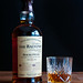 3/365 The Balvenie by Ian Jardine Photography