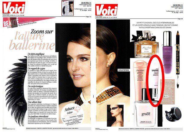 Natalie Portman - Glamour Shot.jpg