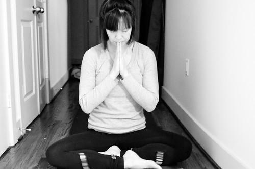 2013 01 yoga ee