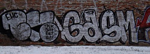 DSCF1986a