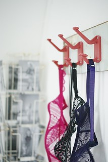 underwear peg