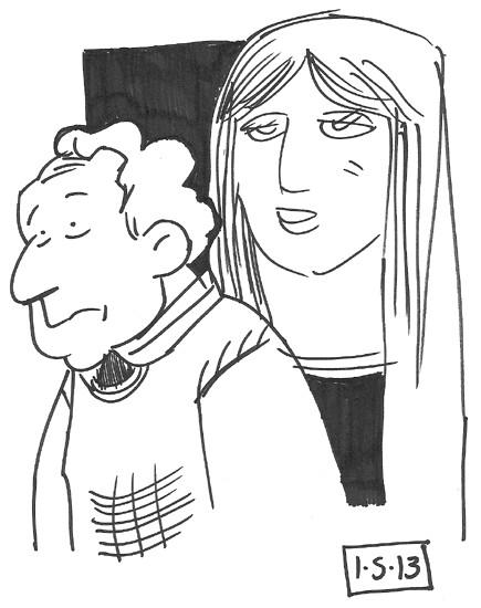 Sketch1513