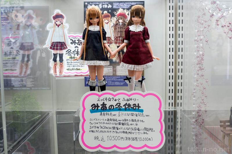 AZONE_LS_Akihabara_20130105-DSC_9871
