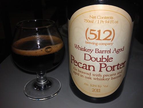 512-Double-Pecan-Porter-1