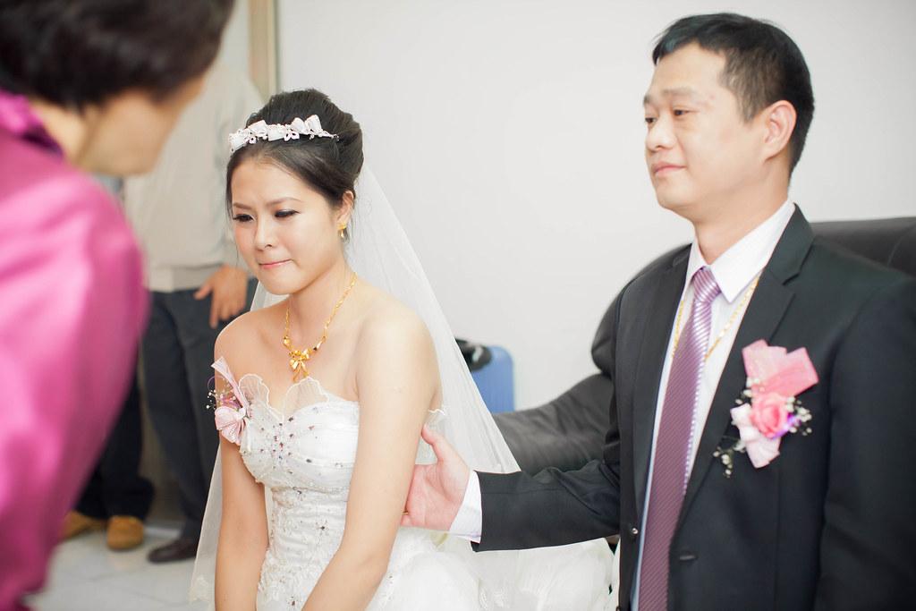 Wedding-精-0048