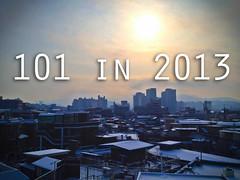 101-in-2013.jpg