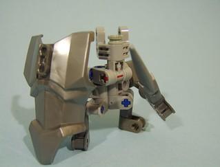 Phalanx Bots 4