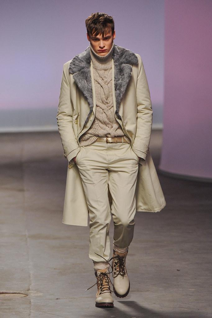 FW13 London Topman Design005_Simon Kuzmickas(fashionising.com)