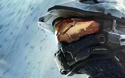 halo 4 dlc schedule