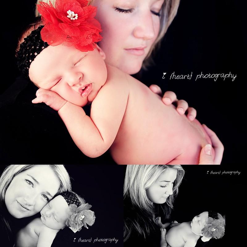 baby everleigh4