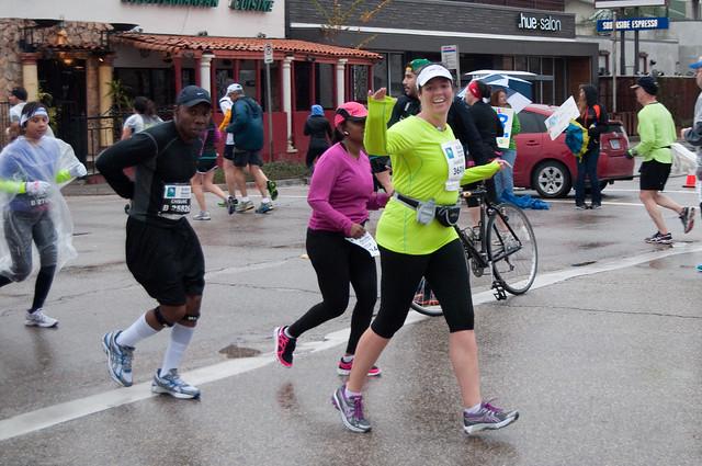 Marathon-22