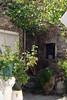 Kreta 2007-2 243