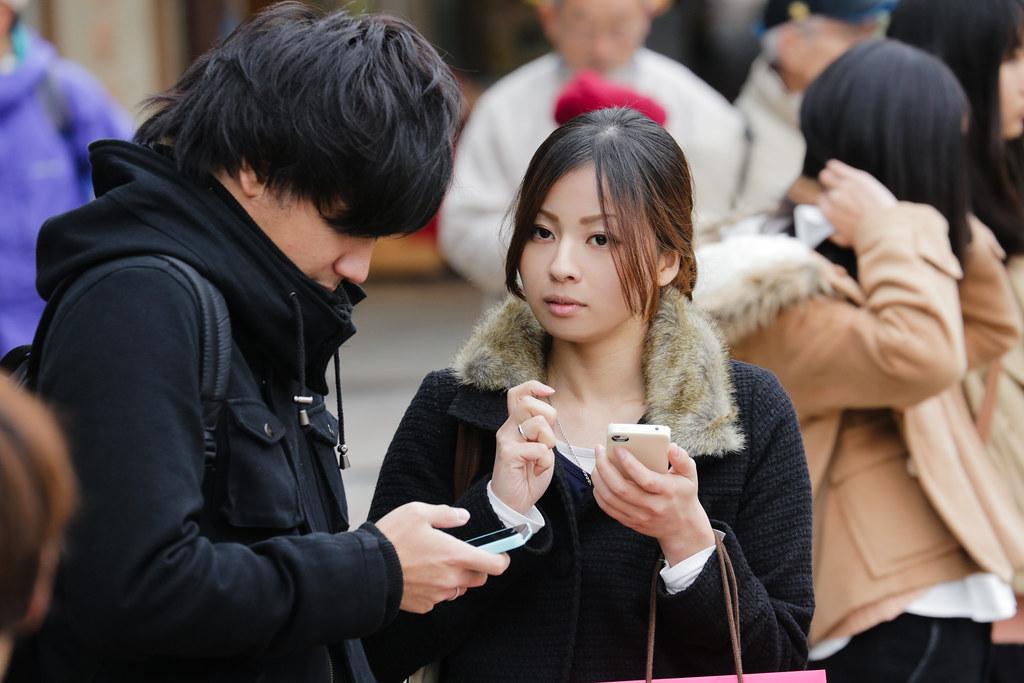 Onoedori 8 Chome, Kobe-shi, Chuo-ku, Hyogo Prefecture, Japan, 0.003 sec (1/320), f/7.1, 229 mm, EF70-300mm f/4-5.6L IS USM