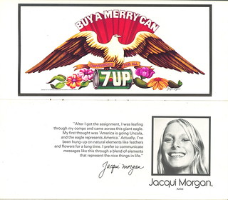 Page 7-8_Buy a Merry Can_Jacqui Morgan