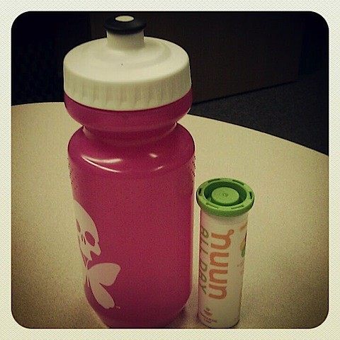 Nuun all day.jpeg