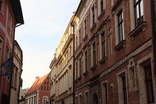 KrakowJ