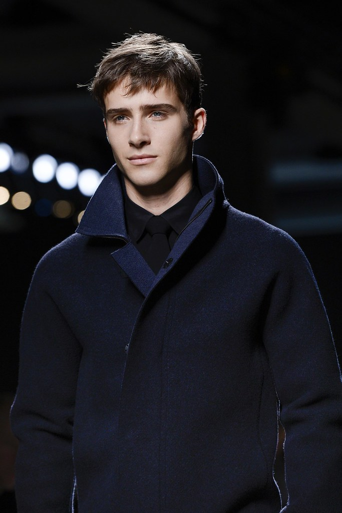 FW13 Milan Bottega Veneta060_Ryan Taylor(VOGUE)