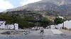 Kreta 2010 135