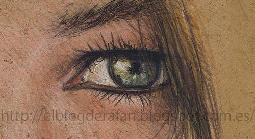 ojos en color-detalle sm