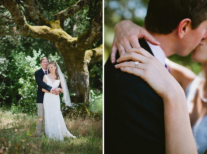 2012FORRETTE_WEDDING0032