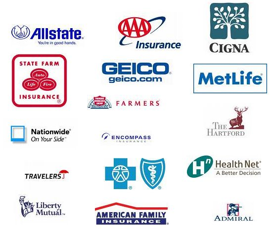 Affordable Term Life Insurance Quotes
