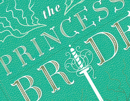 "thesis of the princess bride The movie, ""the princess bride,"" also a novel written by william goldman, is the  wonderful tale of buttercup, a beautiful young woman of florin and westley, her."
